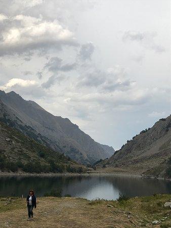 Lago Delle Rovine: photo3.jpg