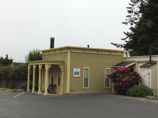 Blackberry Inn: photo0.jpg