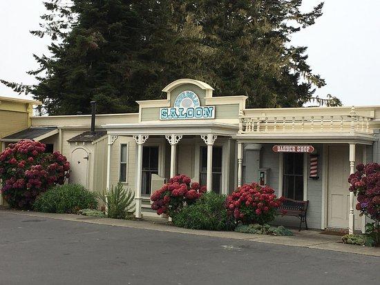 Blackberry Inn: photo1.jpg