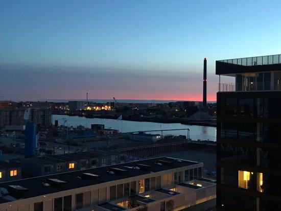 STAY Copenhagen: photo1.jpg