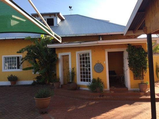 Casa Piccolo: photo2.jpg