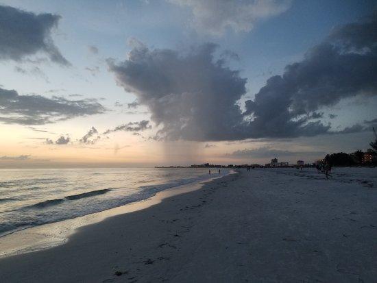 Treasure Island, FL: 20170806_203427_large.jpg