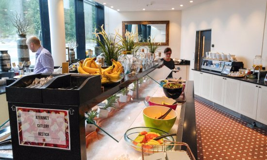 Clarion Hotel Helsinki Airport Updated 2018 Reviews