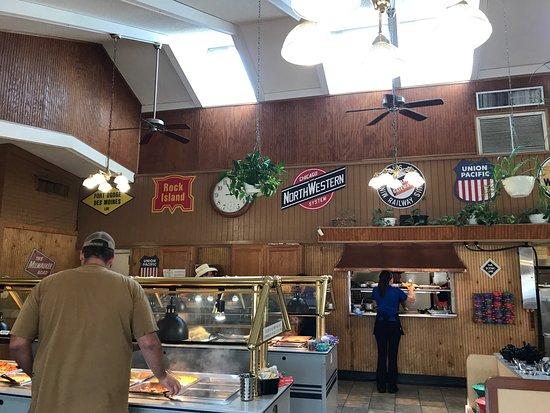 Saints Avenue Cafe Boone Menu Prices Restaurant Reviews Tripadvisor