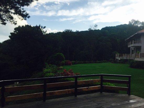 Orchid Lake Resort: photo0.jpg