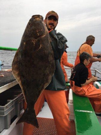 Bunny Clark Fishing Charter: photo2.jpg