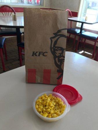 Fast Food In Boone Iowa