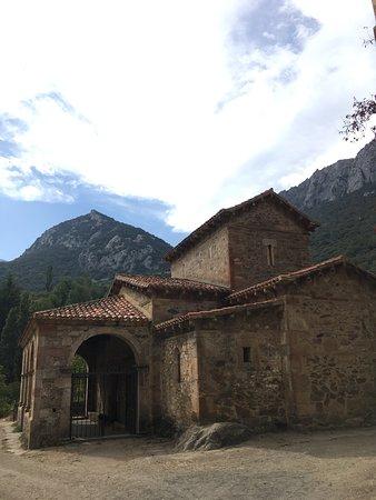 Cillorigo de Liébana, España: photo0.jpg