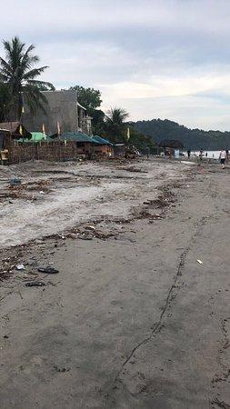 Wild Orchid Beach Resort Subic Bay: photo0.jpg