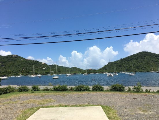 Coral Bay, St. John: photo0.jpg