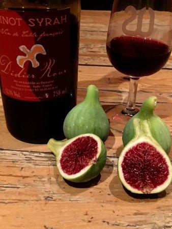 la taverne vigneronne : photo2.jpg