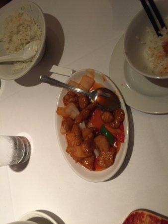 Chef Peking: photo1.jpg