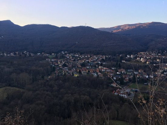 Colle di San Martino