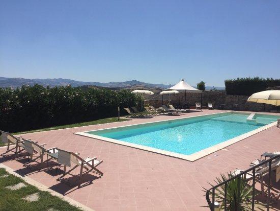 Montecilfone, Italia: photo6.jpg