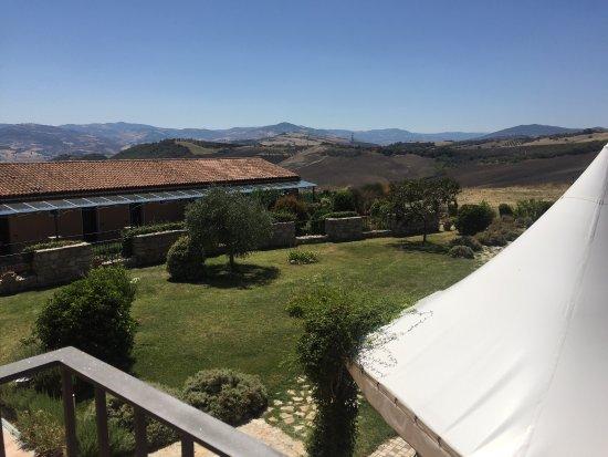 Montecilfone, Italy: photo8.jpg