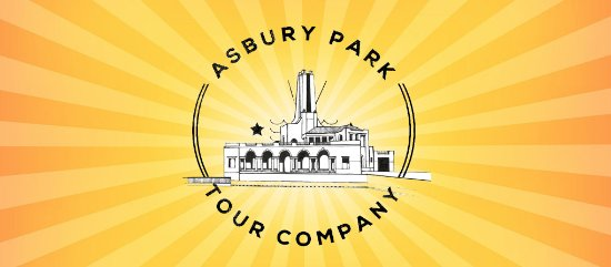 Asbury Park Tour Company