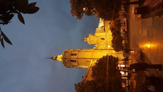 Catedral de Valencia: 20170428_210917_large.jpg