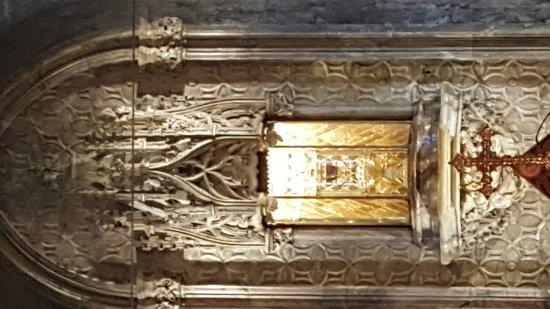 Catedral de Valencia: 20170429_133542_large.jpg