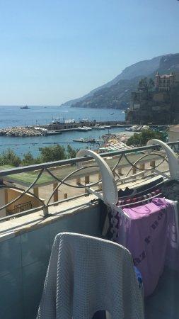 Residence Hotel Panoramic: photo0.jpg
