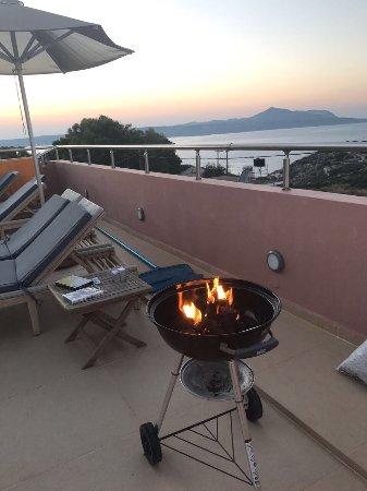 Plaka, Yunanistan: Leste Luxury Homes