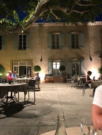 Serignan-du-Comtat, ฝรั่งเศส: photo1.jpg