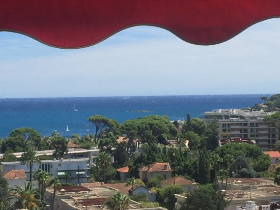 Hapimag Residenz Antibes : photo0.jpg