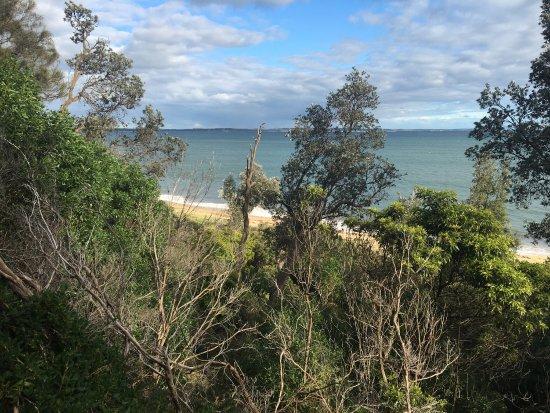 Somers Beach