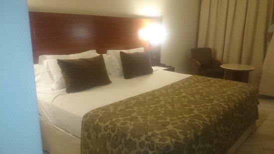 Hotel Carlos I Silgar: DSC_0209_large.jpg