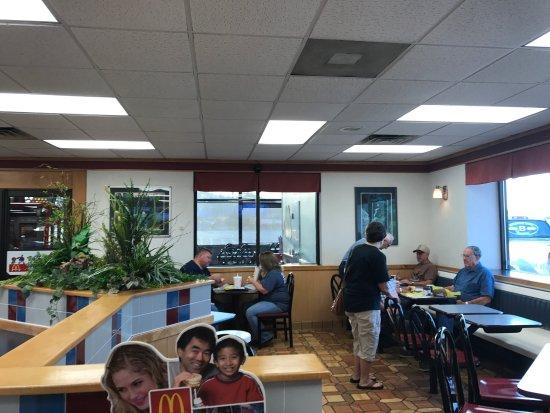 Poplar Bluff, MO: photo2.jpg
