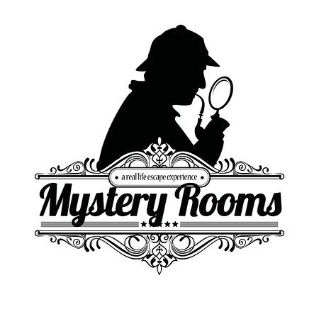 Mystery Rooms Surat