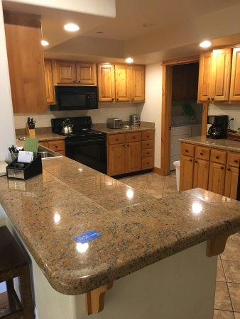 CANYON CREEK CONDOMINIUMS   UPDATED 2018 Prices U0026 Condominium Reviews  (Steamboat Springs, CO)   TripAdvisor