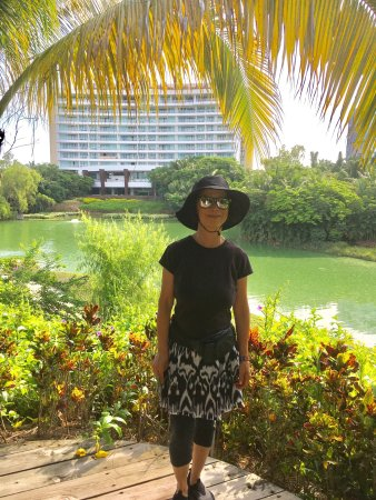Grand Luxxe Residence Club: photo8.jpg