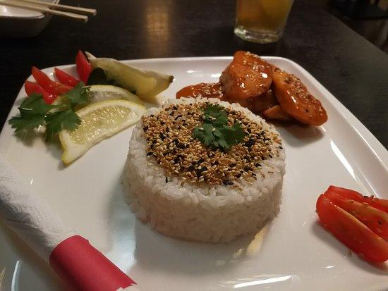 Planet Sushi: IMG_20170826_202422_large.jpg