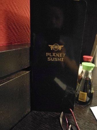 Planet Sushi: IMG_20170826_203549_large.jpg