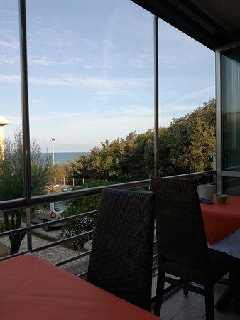 Hotel Aurora: IMG_20170825_084616_large.jpg