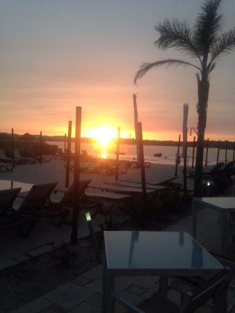 Agua Hotels Riverside Photo