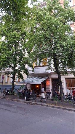 Luxus Bar - Home | Facebook