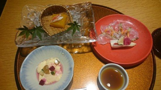 Yanagawa Ohana : DSC_2476_large.jpg