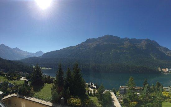 Kulm Hotel St. Moritz: photo2.jpg