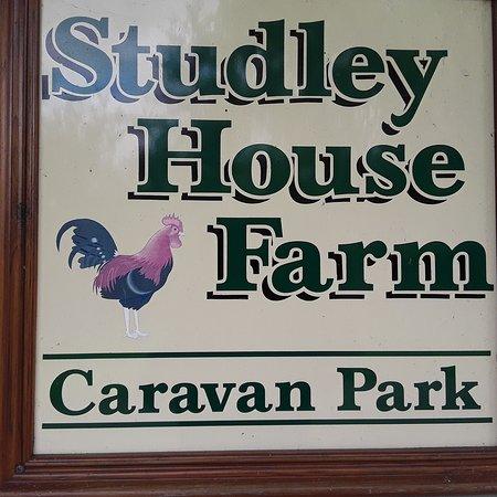 Studley House Farm : IMG_20170813_194055_391_large.jpg