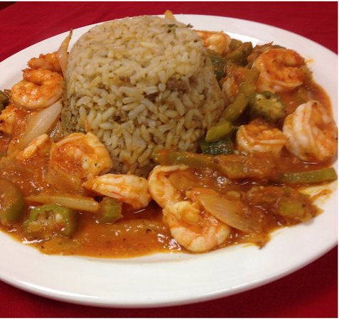 Puerto vallarta seafood more for Acadiana cafe cajun cuisine san antonio tx