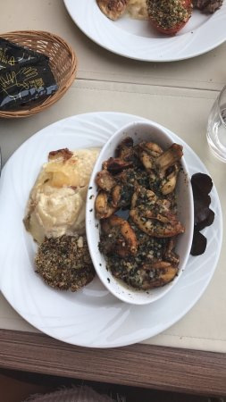 Tripadvisor Restaurant Annonay