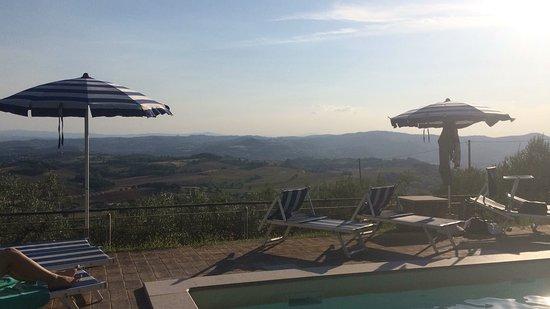 Piccione, Italië: photo0.jpg