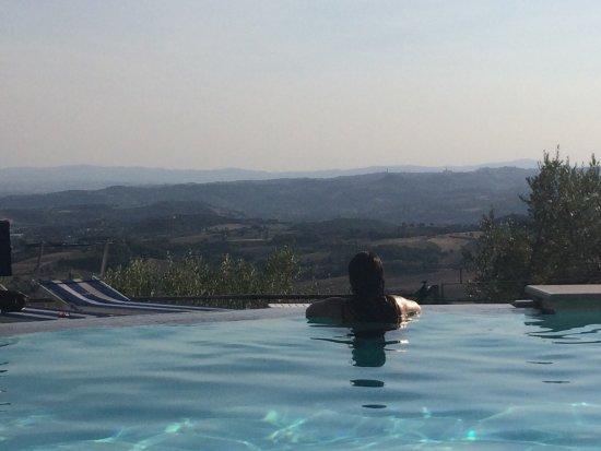 Piccione, อิตาลี: photo1.jpg