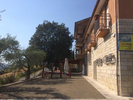 Piccione, Италия: photo3.jpg