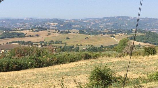 Piccione, Italië: photo4.jpg