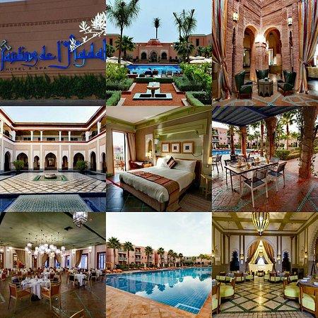 Hotel Les Jardins de l'Agdal: IMG_20170815_175446_322_large.jpg