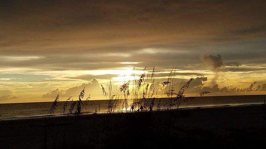 Indian River Shores, FL: FB_IMG_1499989327603_large.jpg