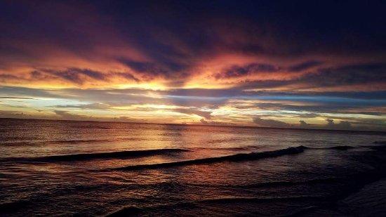 Indian River Shores, FL: FB_IMG_1499989366902_large.jpg