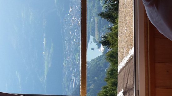 Seez, France: 20170820_183355_large.jpg